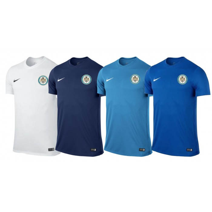 maillot-park-nike