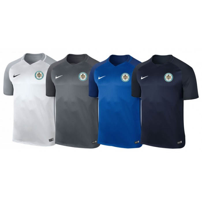 maillot-sport-nike